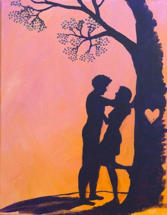 دوره ی آموزشی جذب عشق و درمان روابط عاطفی